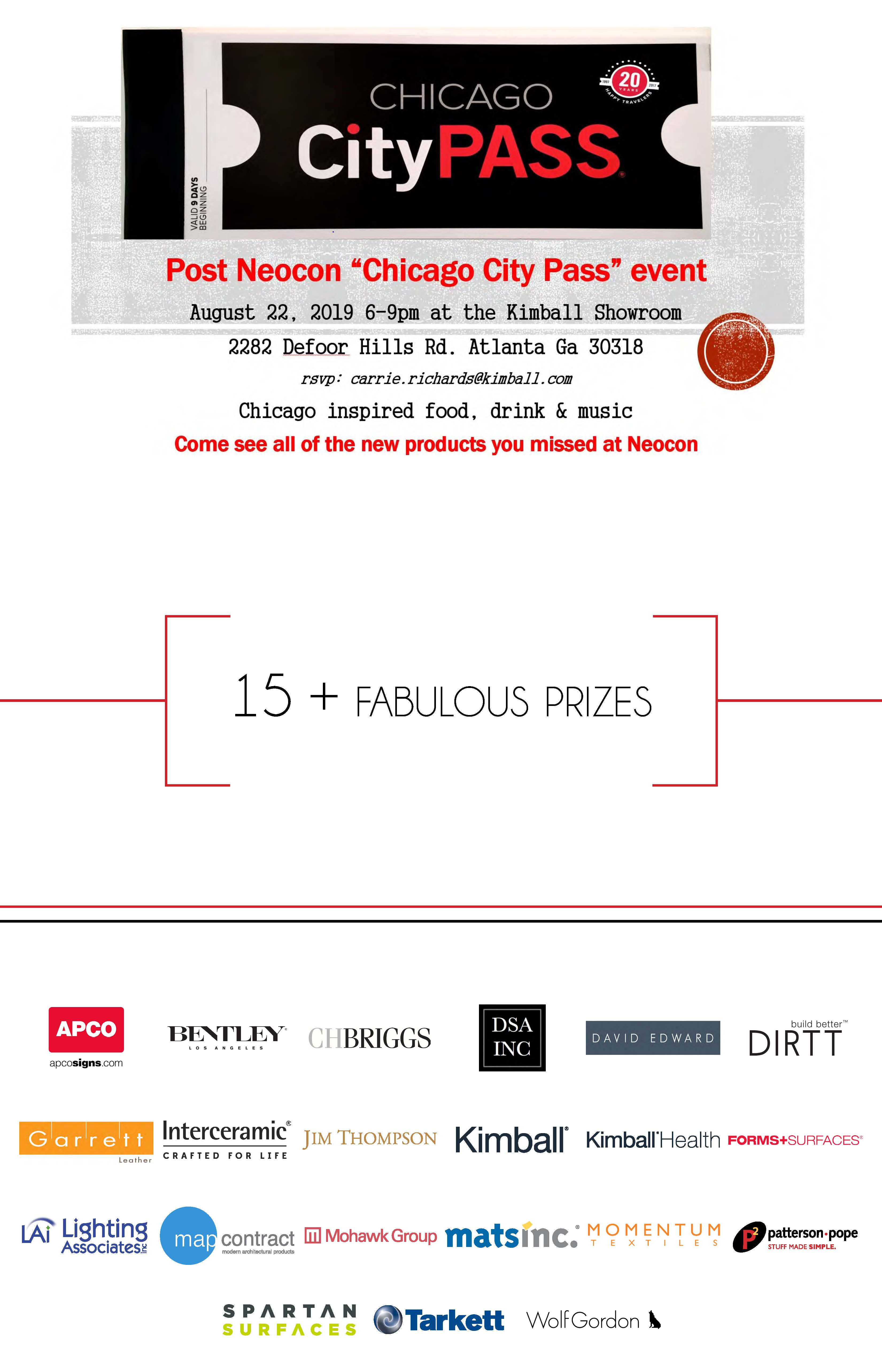 Chicago City Pass evite.jpg
